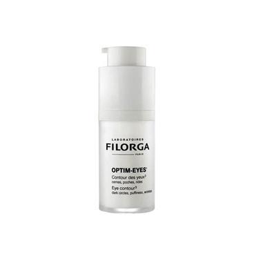 Filorga FILORGA Optim Eyes 15 ml Renksiz